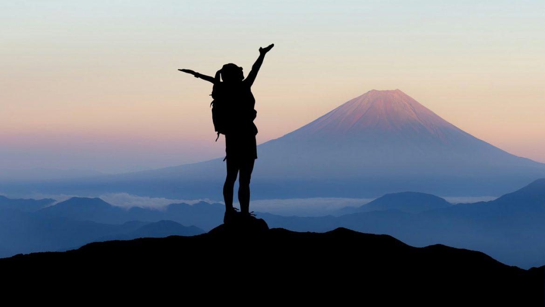 Emerging Adulthood: The Twenty-Something Stage of Life