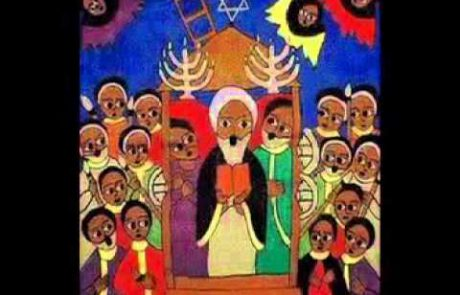 Ehud Banai: Black Work