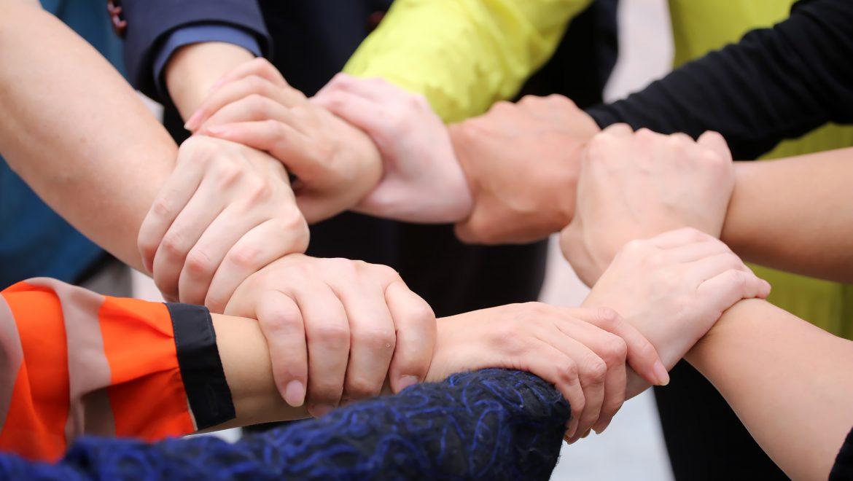 Educational Resource: Purim, Peoplehood & Collective Responsibility
