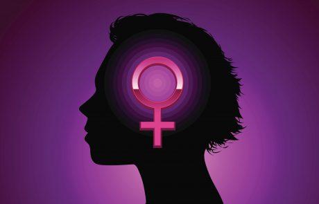 Modernizing Birkat HaMotzi: A Feminist Spiritual Approach