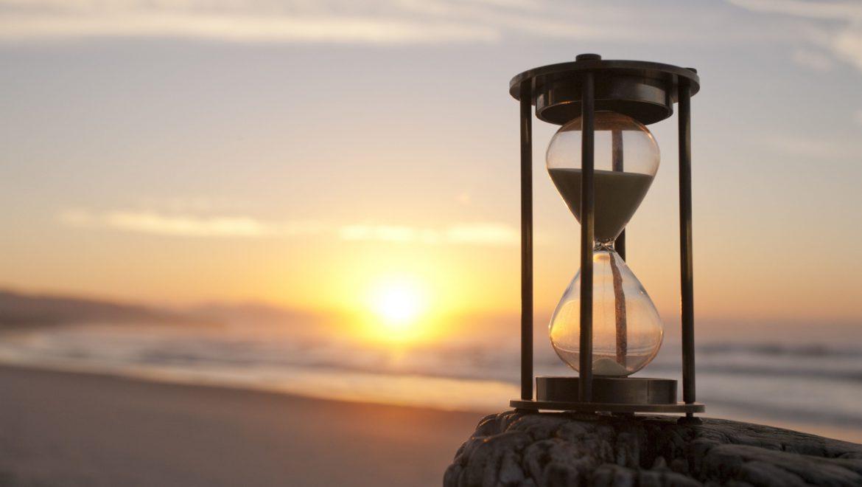 Rabbi A.J. Heschel: Shabbat as a Sanctuary in Time