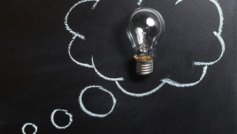 Israel's Surprising Way of Teaching Skills for Innovation