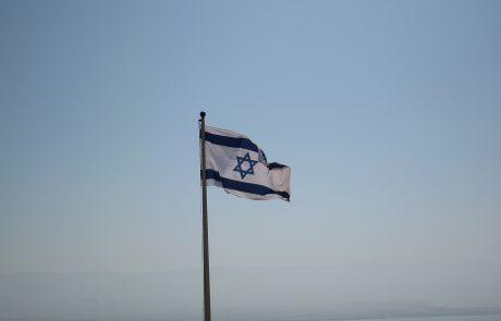 Remembering Israeli War Hero Ariel Sharon