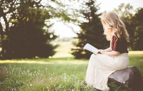 Welcoming the Bride: Exploring the Songs of Kabbalat Shabbat