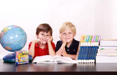 Shavuot Activities for Elementary School Students