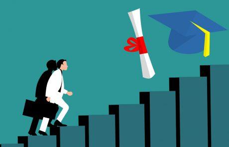 Comparing Israeli & American Affirmative Action Programs in Universities