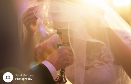 Jewish Weddings 101: The Traditions, Rituals and Liturgy