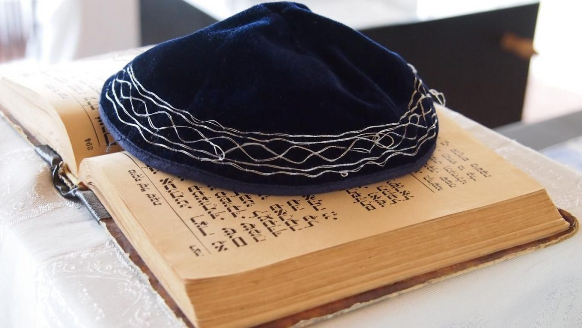 A look at education in Israel's Ultra-Orthodox community
